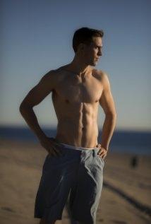 Una foto di Corey Craig