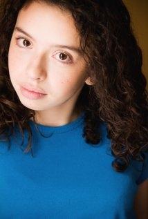 Una foto di Cosette Goldstein