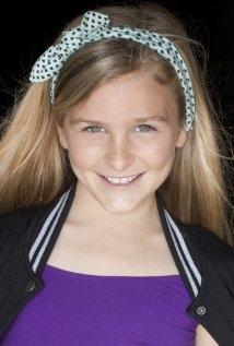 Una foto di Daisy Stoneman