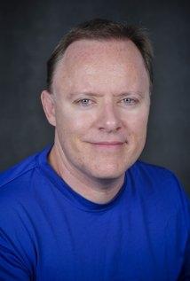 Una foto di Dan Murphy