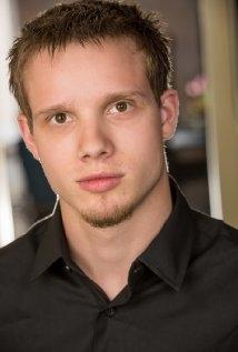 Una foto di David A. Jørgensen