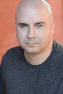 Una foto di David Alessi