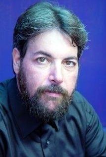 Una foto di David Reiner