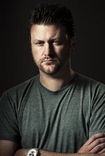Una foto di Dean Knowsley