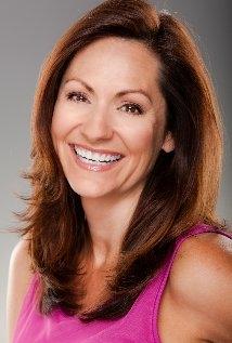 Una foto di Donna Rusch
