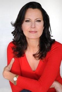 Una foto di Dorota Puzio