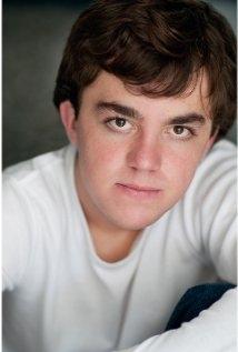 Una foto di Drew Goin