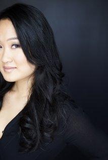 Una foto di Eileen Li