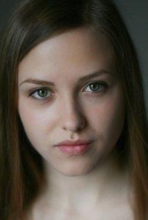 Una foto di Elinor Crawley