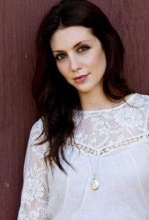 Una foto di Emily Somers