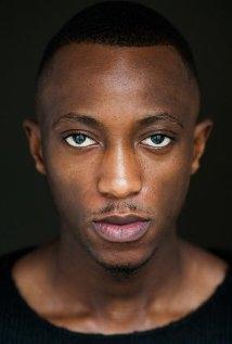 Una foto di Emmanuel Akintunde