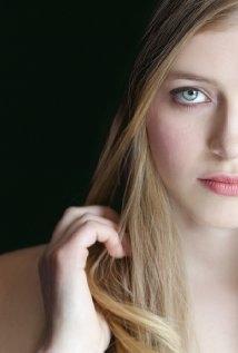 Una foto di Eva Link