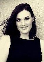Una foto di Gabrielle Pickle