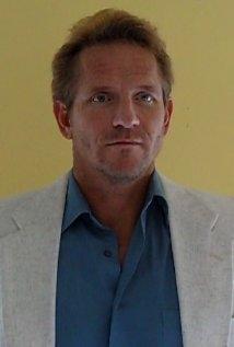 Una foto di Gene Williams