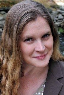 Una foto di Grace Curley