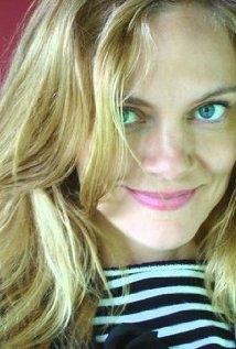 Una foto di Gretchen Treser