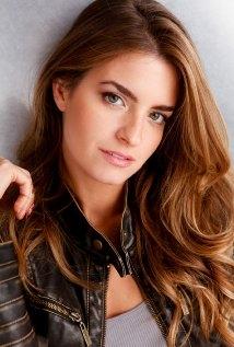 Una foto di Helena Mehalis