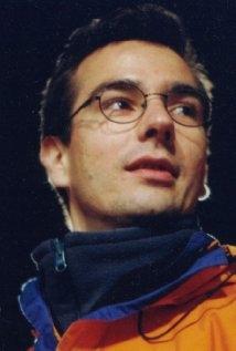 Una foto di Henri Deneubourg