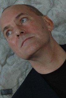 Una foto di Herman Martin