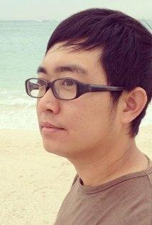 Una foto di Hiromitsu Senoo