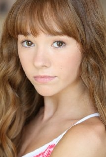 Una foto di Holly Taylor