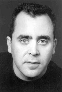 Una foto di Horace Cohen