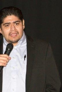 Una foto di Hugo Martinez