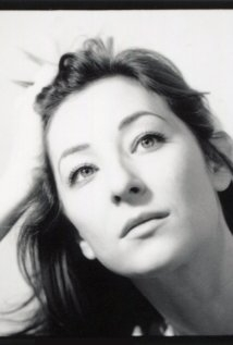 Una foto di Isidora Goreshter