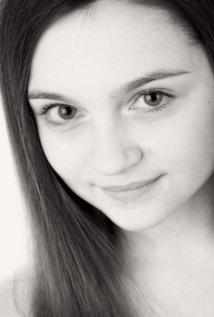 Una foto di Isobelle Molloy