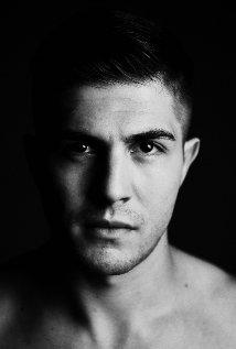 Una foto di Ivo Arakov