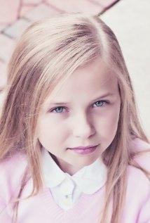 Una foto di Jade Nicolette
