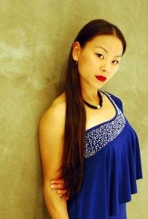 Una foto di Jade Xu