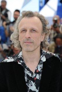 Una foto di Jan Bijvoet
