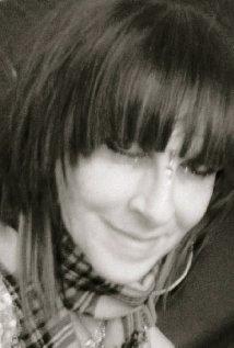 Una foto di Jane Stanness
