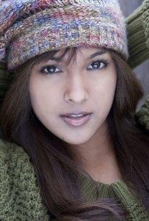 Una foto di Jasmine Jade