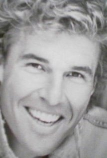 Una foto di Jay Irwin