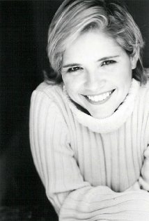 Una foto di Jeanette Longoria