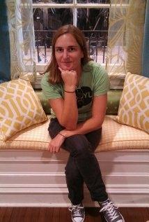 Una foto di Jen Braeden