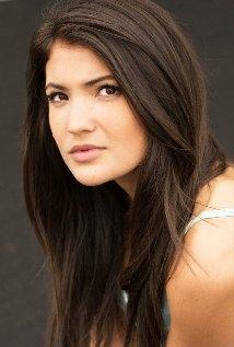 Una foto di Jenna Romanin