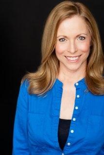 Una foto di Jennifer Enskat