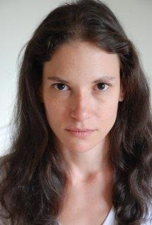 Una foto di Jessica Brickman