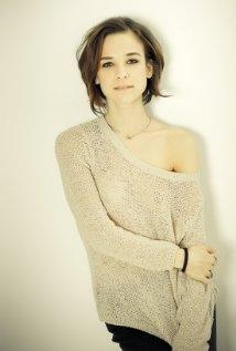 Una foto di Jessica Reynolds
