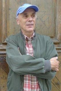 Una foto di Jim Makichuk