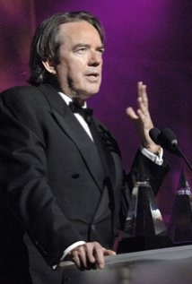 Una foto di Jimmy Webb