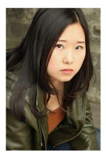 Una foto di Jinny Chung
