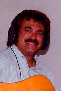 Una foto di Joe Bilotta