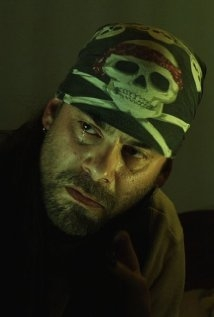 Una foto di Joe Hollow