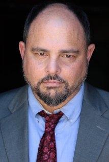 Una foto di Johnny Ferretti