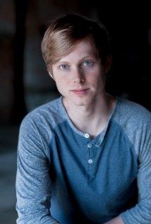 Una foto di Joshua Brady