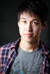 Una foto di Julian Leong